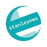 stanleyowo.pl – inspirujący blog podróżniczy