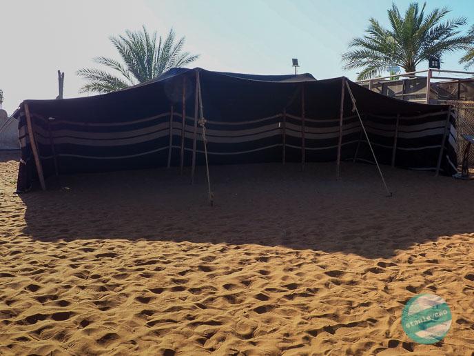 Fotorelacja z Abu Dhabi