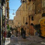 Koronawirus na Malcie